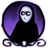 48x48px size png icon of The Lakeside Ghost