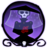48x48px size png icon of The Skeleton Bride