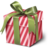 48x48px size png icon of Gift