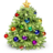 48x48px size png icon of Tree
