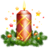 48x48px size png icon of candle