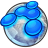 48x48px size png icon of Browsers flock