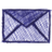 48x48px size png icon of Contact