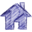48x48px size png icon of Home