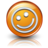 48x48px size png icon of Friendster