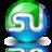 48x48px size png icon of Stumbleupon