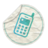 48x48px size png icon of phone