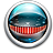 48x48px size png icon of Gyroscopic