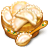 48x48px size png icon of Bowl Full