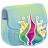 48x48px size png icon of Folder Community