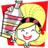 48x48px size png icon of Martini Time
