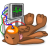 48x48px size png icon of tools activity monitor