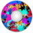 48x48px size png icon of CD Multi
