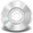 48x48px size png icon of Titanium