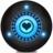 48x48px size png icon of Heart