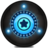 48x48px size png icon of Star