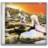 48x48px size png icon of Led Zeppelin houses of the holy