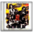 48x48px size png icon of Led Zeppelin how the west was won