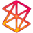 48x48px size png icon of Zune