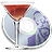 48x48px size png icon of iSchmooze