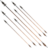 48x48px size png icon of 300 arrows