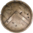 48x48px size png icon of 300 shield