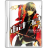 48x48px size png icon of amatsuki
