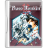 48x48px size png icon of buso renkin