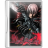 48x48px size png icon of devil may cry