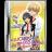 48x48px size png icon of kaichou wa maid sama