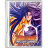 48x48px size png icon of lost canvas gemini