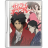 48x48px size png icon of samurai champloo
