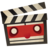 48x48px size png icon of finalcut
