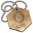48x48px size png icon of Starbuck's Dogtag