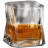 48x48px size png icon of cibi glass