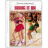 48x48px size png icon of bring it on