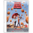 48x48px size png icon of cloudy with a chance of meatballs