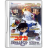 48x48px size png icon of detective conan