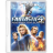 48x48px size png icon of fantastic 4 II
