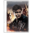 48x48px size png icon of harry potter 7.2