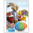 48x48px size png icon of hop