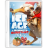 48x48px size png icon of ice age xmas special
