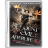 48x48px size png icon of resident evil afterlife