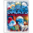48x48px size png icon of the smurfs xmas