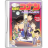 48x48px size png icon of Detective Conan 02 The 14th Target