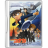 48x48px size png icon of Detective Conan 14 The Lost Ship in the Sky