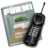 48x48px size png icon of Fuerni Catalogue