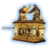 48x48px size png icon of ArkOfTheCovenant