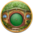 48x48px size png icon of Bag End (alternate 1)