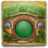 48x48px size png icon of Bag End (alternate 2)